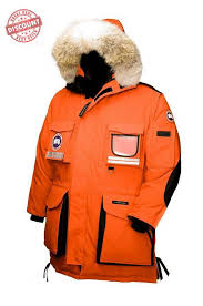 lowest price snow mantra parka for sales