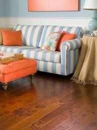 92 best palmetto road hardwood floors images on
