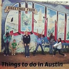 Best 25 austin texas attractions ideas austin