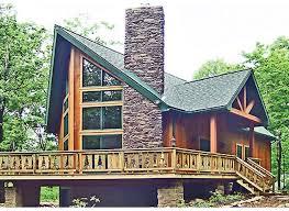 cape home designs 1950 cape cod house designs house plans