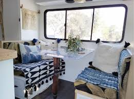 best small campers u0026 travel trailers apartment therapy