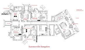 floor plan 2 bedroom bungalow luxury bungalow floor plans 2 bedroom bungalow floor plan