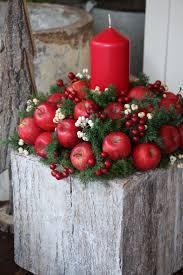 726 besten weihnachten bilder auf pinterest