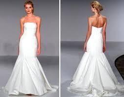 wedding dresses boston used wedding dresses boston ma wedding dresses boston cellosite info