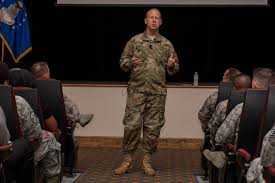 733rd msg commander shares vision u003e joint base langley eustis