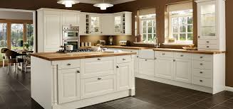 Timber Kitchen Designs Thoughts On Kitchen And Bath Designs Kitchen Cabinets