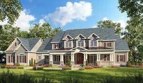 connecticut farmhouse house plans photo house plans