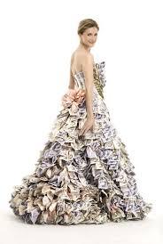 wedding money wedding photographer gallery photography blog site
