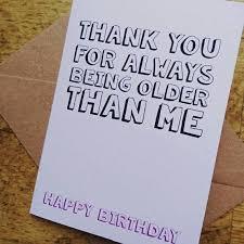 402 best birthday ideas images on pinterest birthday ideas