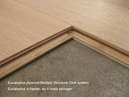 Laminate Flooring Made In China Difference Between Multi Ply And 3 Layer Engineered Wood Flooring