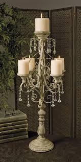 candelabra centerpiece outdoor wedding candelabra candelabra centerpiecescandelabra