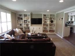 tri level house style remodeled tri level homesbest kitchen decoration best kitchen