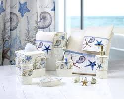 Nautical Bath Rug Sets Beautiful Nautical Bathroom Sets Or Bath Accessories 46 Nautical