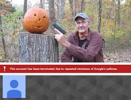 popular gun channel hickok45 banned from youtube update restored