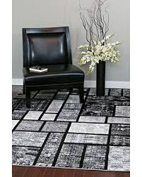 Modern Area Rugs For Sale Amazing Shopping Savings Rugs T1007 Abstract Modern Area