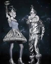 galaxy guy halloween costume martha stewart