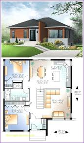 house designs free two bedroom house design house plan 3 bedroom house designs