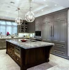 cabinets jax bargain cabinets u0026 flooring inc jacksonville fl