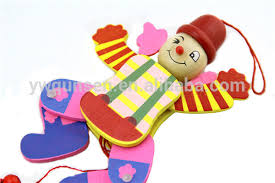 clown puppets for sale hot sale string clown puppets for sale buy string clown