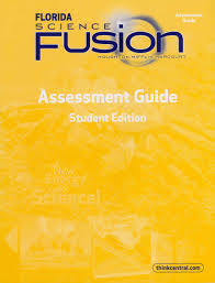 science fusion assessment guide grade 3 28 images fl science