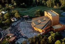 Barns At Wolf Trap Wedding Wolf Trap National Park For The Performing Arts Virginia Is For