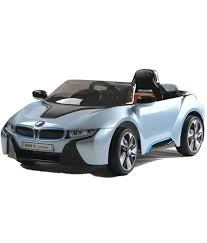 bmw concept car brunte white ride on bmw concept car buy brunte white ride on