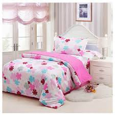 kids bedding for girls kids bedding best images collections hd for gadget windows mac