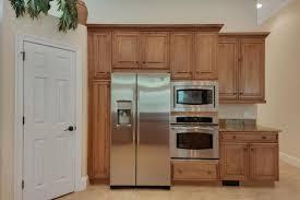 Kitchen 428 by 428 Admiral Court Destin Fl 32541 Mls 776930 Coldwell Banker