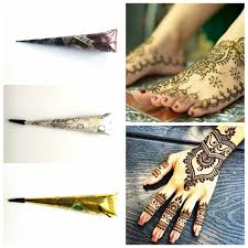 finger tribal tattoos online get cheap colored tribal tattoos aliexpress com alibaba