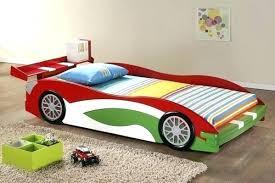 Bed Frames For Boys Boy Bed Frames Hoodsie Co