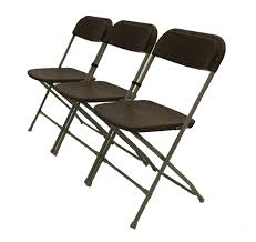 Samsonite Lawn Furniture by Lightweight Folding Samsonite Chair Hire Events Exhibitions