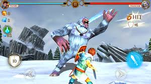 beast quest u2013 games for android u2013 free download beast quest