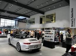 porsche dealership porsche salex
