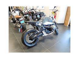 bmw motorcycles of countryside bmw motorcycles in countryside il for sale used motorcycles on