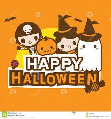 happy halloween banner kawaii halloween banners u2013 fun for halloween