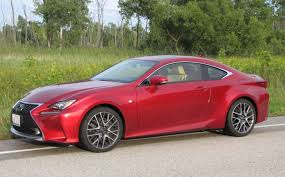 2016 lexus rc 200t coupe review 2016 lexus rc 200t savage on wheels