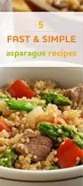 Quick Simple Dinner Ideas 132 Best Easy Dinner Recipes To Try In 2017 Images On Pinterest