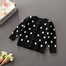 wholesale sweaters baby chirstmas sweaters wholesale fashion knitting