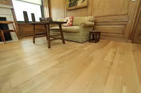 Rift Sawn White Oak Flooring Madison Ave Office Rift And Quarter Sawn Oak Flooring Resawn