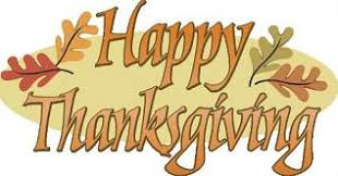happy thanksgiving clipart free clipartxtras