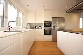 ecklösung küche bildergebnis für küchen mit ecke ma9 küche ecklösungen