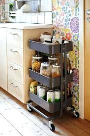 spice rack cabinet insert narrow spice rack aperture spice rack image narrow spice rack uk