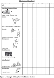 all worksheets coping skills worksheets pdf printable