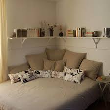 small room sofa bed ideas 37 small bedroom designs and ideas for maximizing your small space