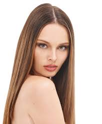 Hair Loss Vitamin Deficiency Natural Remedies For Full And Healthy Hair News Digest Healthy