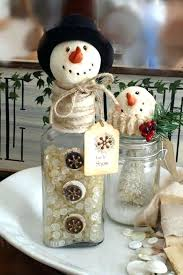 snowman decorations snowmen decorations snowman decorations for your home snowman