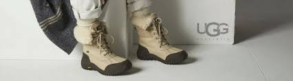 ugg boots sale toronto ugg boots buy boots shoes and slippers for and