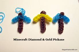 diamond minecraft minecraft pickaxe creative world