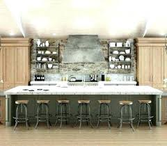 kitchen islands with seating for 6 kitchen island with seating for 6 or kitchen islands with seating