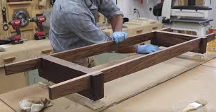 The Modern Diy Life Diy Beeswax Wood Polish And Sealant Jon Peters Art U0026 Home Jon Peters Art U0026 Home